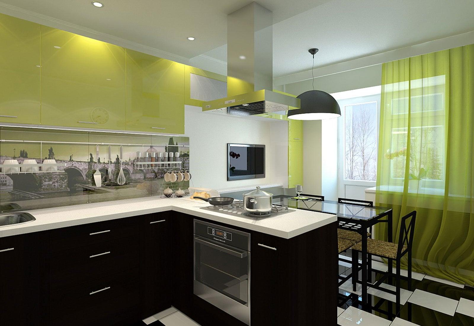 кухня на заказ в москве икеа мдф цена 100 000